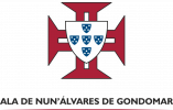 logo ala 1900x1020
